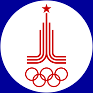 600px-Emblem_of_the_1980_Summer_Olympics.svg