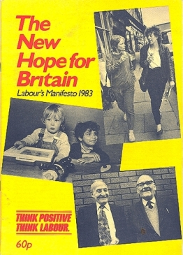 labourmanifesto1983